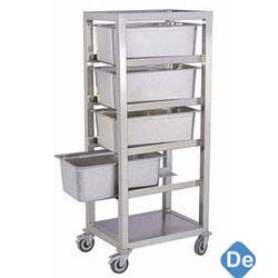 Food-Pan-Service-Trolley