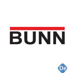 bunn tea and coffee machine