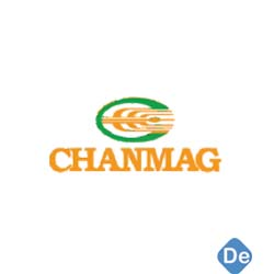 chanmag bekery equipments