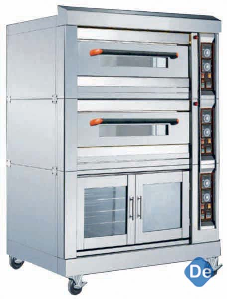 deck-oven-with-proofer