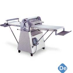 dough-sheeter