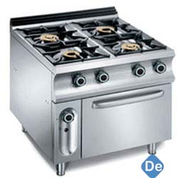 four-burner-range-with-oven