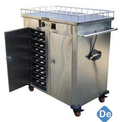 hot-food-service-trolley-1