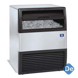 EC 20 Ice Cube Machine