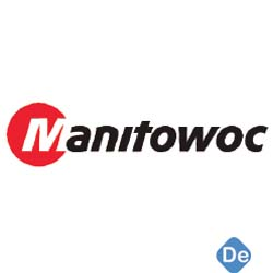 manitowoc ice cube making machines