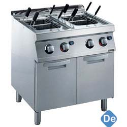 Pasta Cooker(Electric)