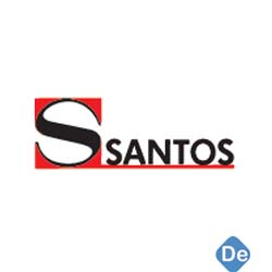 santos imported kitchen equipments