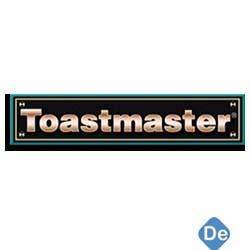 toastmaster imported kitchen equipments