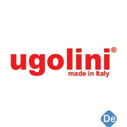 ugolini imported kitchen equipments