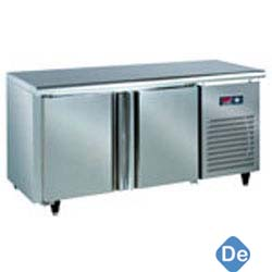 Under Counter Refrigerator/Freezer