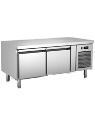 Under Counter Refrigeratorer